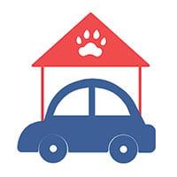 UK wide pet transport service - DEFRA approved
